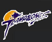 logo_trampa