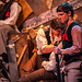 Les Miserables 2014 (306 of 393)
