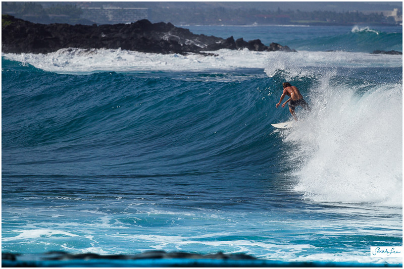 28-surfing-south-swell-kona-hawaii.jpg