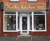 kaths-kitchen