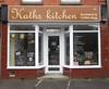 kaths-kitchen
