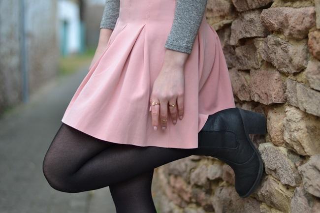 Trendcheck Farben des Frühlings Rosa (8)