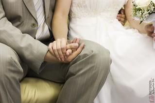 Фотография Свадьбы Свадьба Саши и Оли