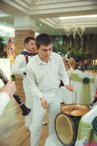 "Echipa ""CEARDAŞ"" > Фото из галереи `Без названия`"