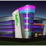 Sims3_Showtime_Stadium