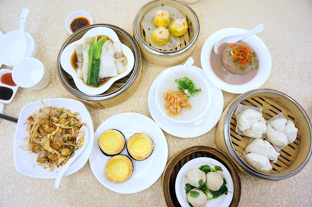 Halal dim sum in KL - Siang at Sogo - rebecca saw blog-004