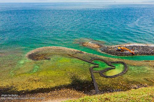澎湖Penghu