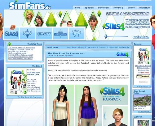 simfans