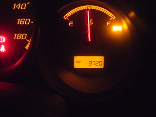 972.0km