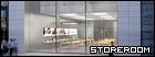 PcW Storeroom
