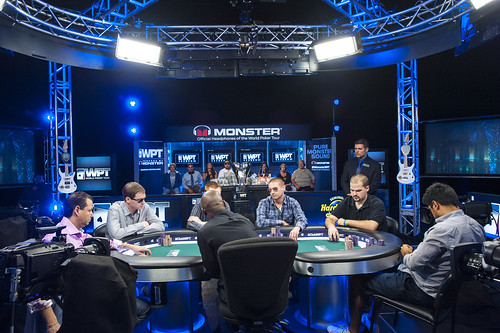 WPT TV Final Table Set_WPT Seminole HR Poker Showdown_Giron_7JG2818