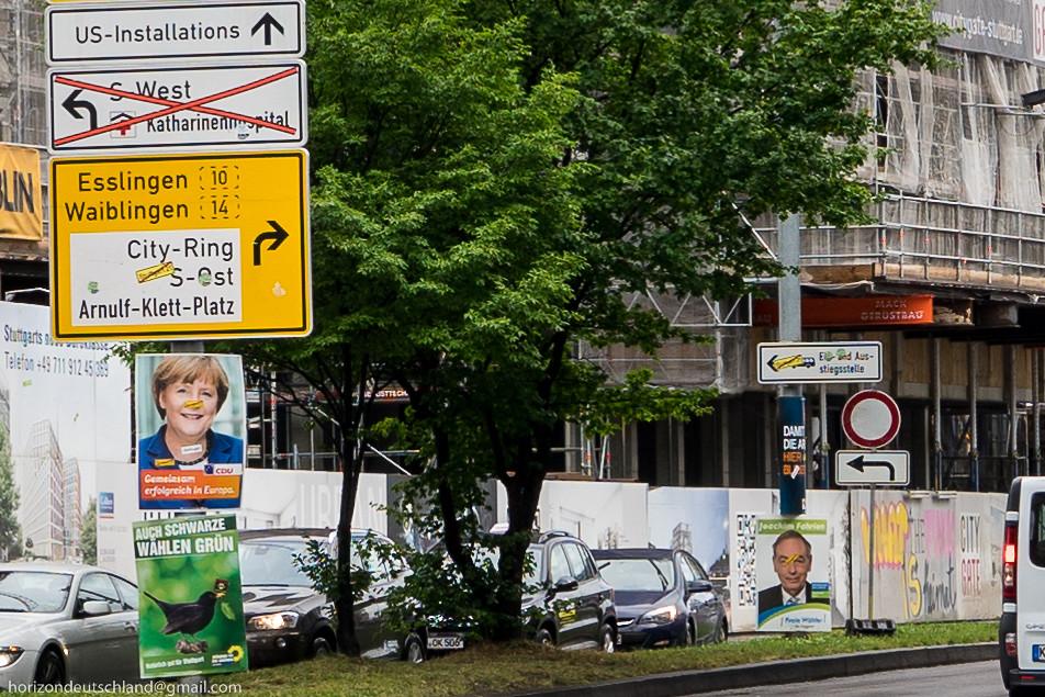 Stuttgart_before_Europe_Parliament_election-01233