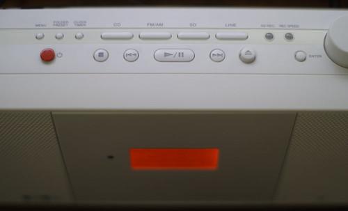DTR-N5_03