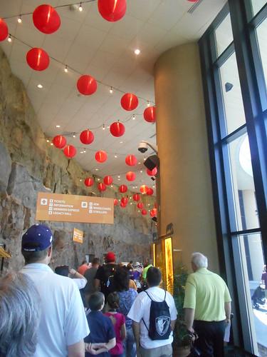 Creation Museum (3)