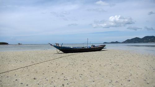 Koh Samui Snorkel chaweng サムイ島シュノーケル