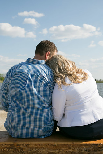Studio_Starling_engagement_Session_Geneva_Peck_Farm_park_02