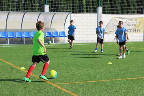 2015_Laudio_Futbol kanpusa