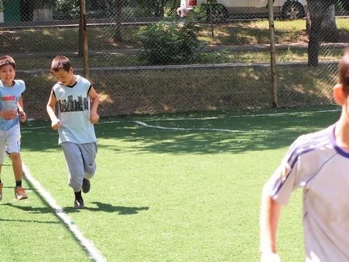 20120715futbol (44)