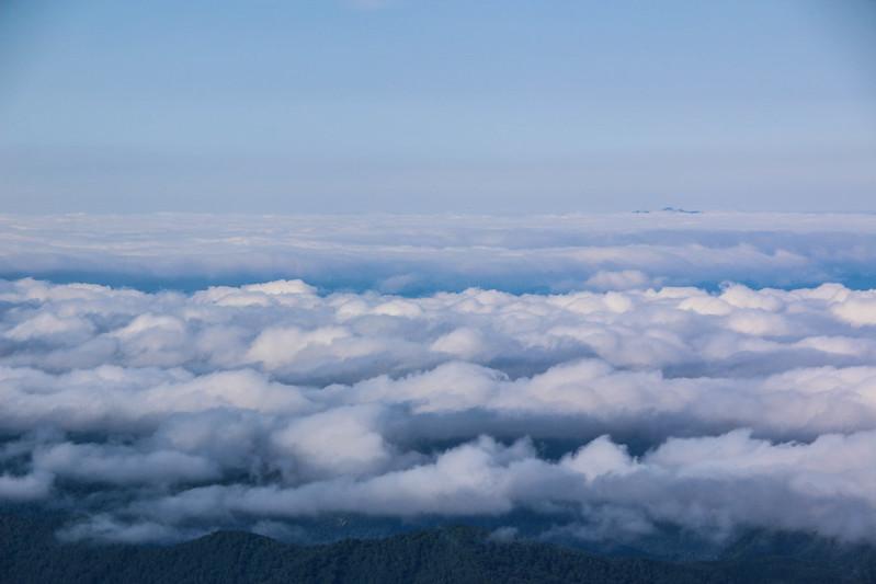 2014-07-20_00609_北海道登山旅行.jpg