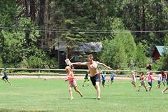 Summer Camp Junior 1 (34 of 81)