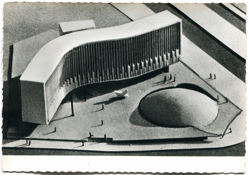 blog-niemeyer-maquette-architecture-2