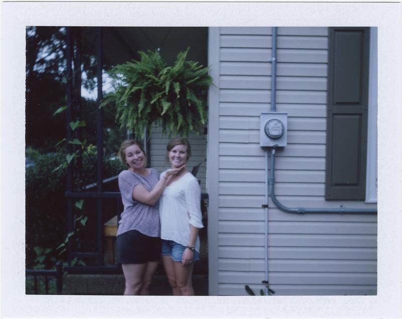 2015.07.07_ polaroid summer _lemon