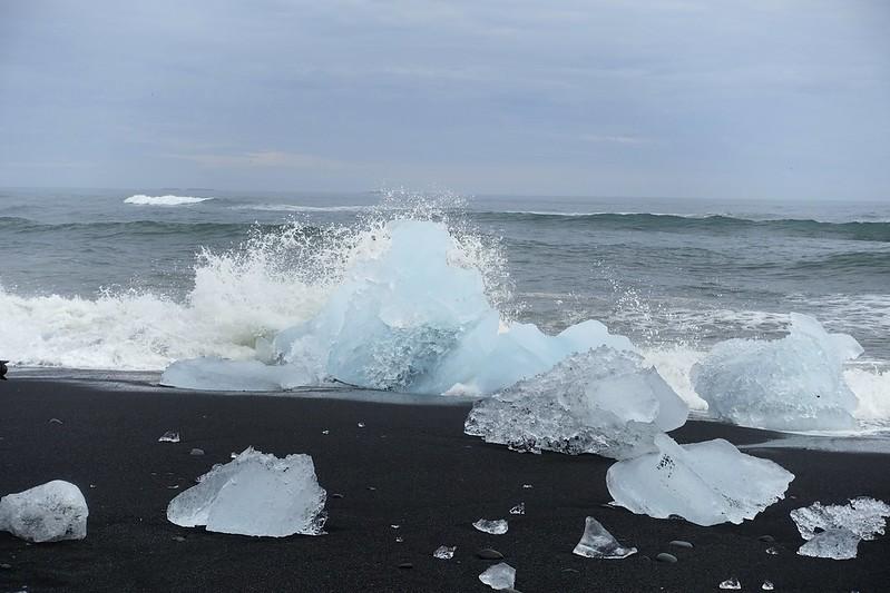iceland 1 76