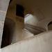 Convento Agustino de la Transfiguración por heldraug