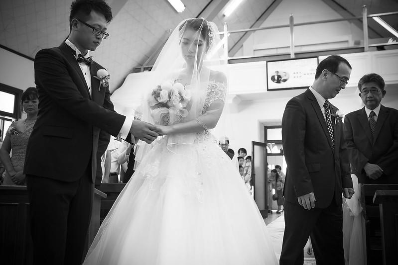 顏氏牧場,後院婚禮,極光婚紗,海外婚紗,京都婚紗,海外婚禮,草地婚禮,戶外婚禮,旋轉木馬,婚攝CASA__0005