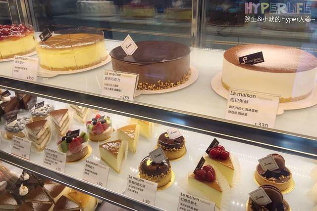 梅笙蛋糕工作室 (6)