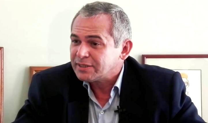 Nélio recebe comitiva de deputados federais da Comissão da Amazônia, nelio aguiar