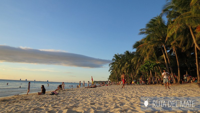 Boracay Filipinas (1)