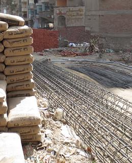ConstructionDrill-1-1