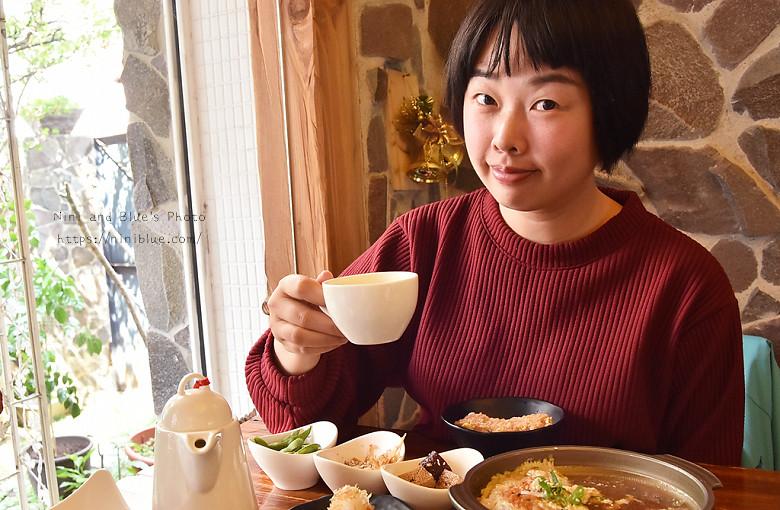 台中中興大學美食遇見和食聚餐餐廳40