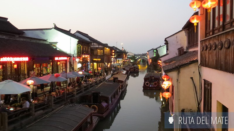 Suzhou China (14)