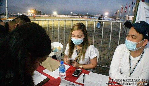 philippine hot air balloon fiesta 2017 coverage by azrael coladilla (6)