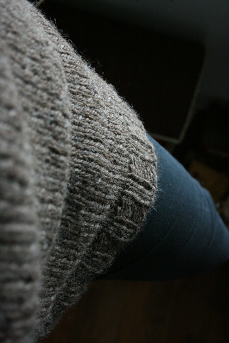 IMG_1035