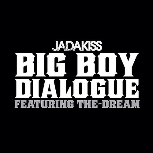 jadakiss-bbd-cover