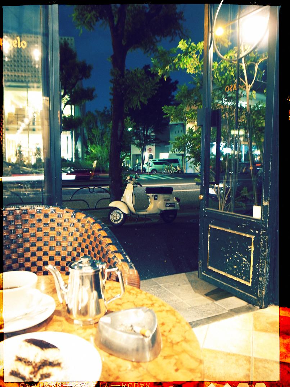 cafe angeli tiramisu 1