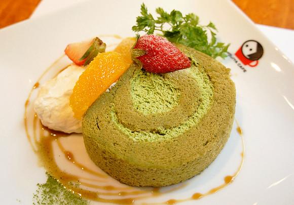 京都yojiya咖啡店13