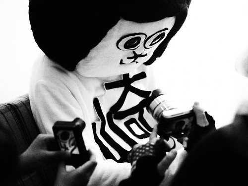 130616_Okazaemon28