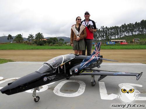 Cobertura do 6º Fly Norte -Braço do Norte -SC - Data 14,15 e 16/06/2013 9068121441_7530096ab0