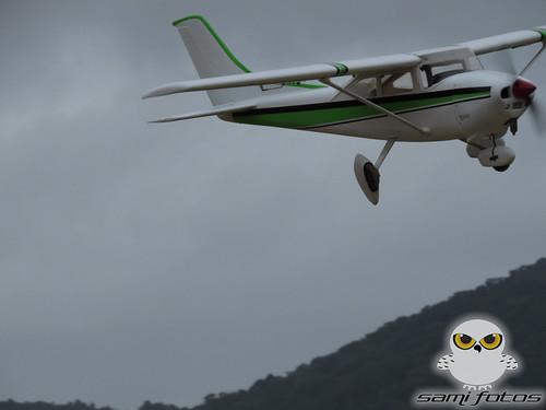 Cobertura do 6º Fly Norte -Braço do Norte -SC - Data 14,15 e 16/06/2013 9070023761_136b699f4a