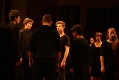 Thames High School Matariki Concert, 2013