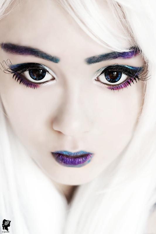 eyelashESblack2