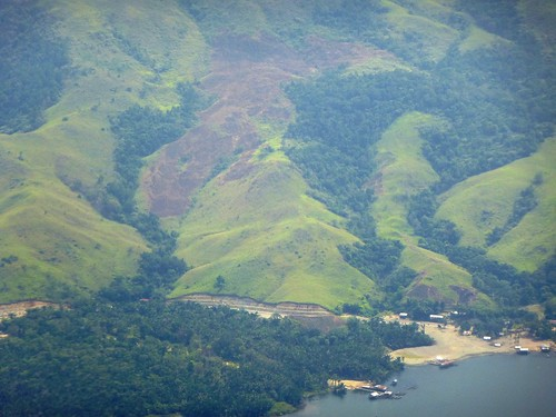 Papua13-Sentani-Manokwari (10)
