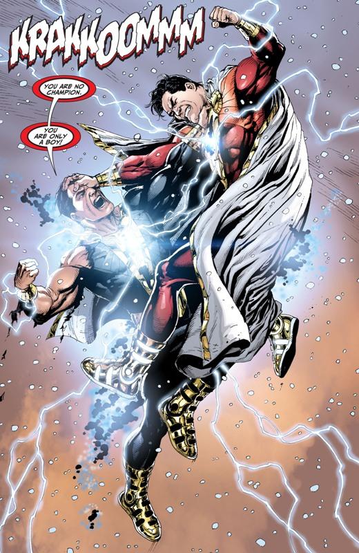 Justice League (2011-) 021-021