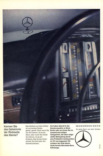 Kosmos-1964-03-Automobiles-001