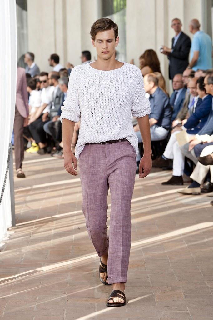 SS14 Milan Corneliani015(fashionising.com)