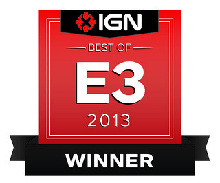 Rome II Total War E3 Awards - IGN